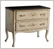 Cordelia Decorative Chest