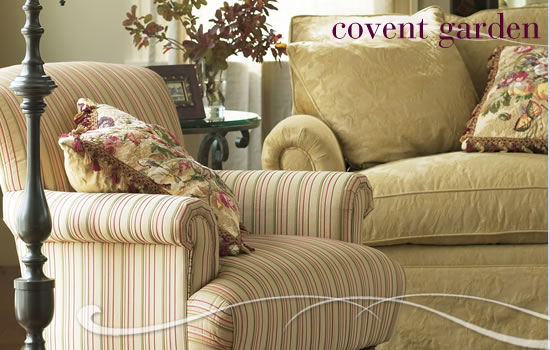 domain furniture collections - Domain Home Furniture