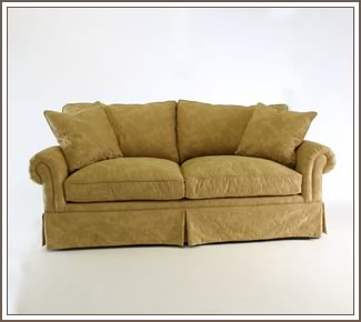 Strange Catalog Dailytribune Chair Design For Home Dailytribuneorg