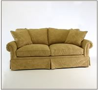 Covent Garden Sofa