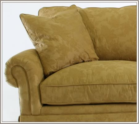 options custom orders available a domain exclusive matching loveseat sku 551928101
