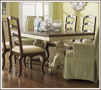 Dining Table Domain Dining Table