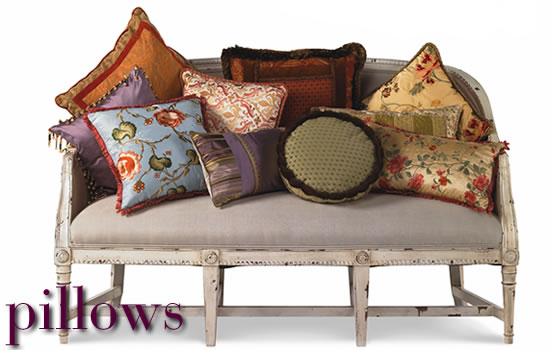 domain furniture collections