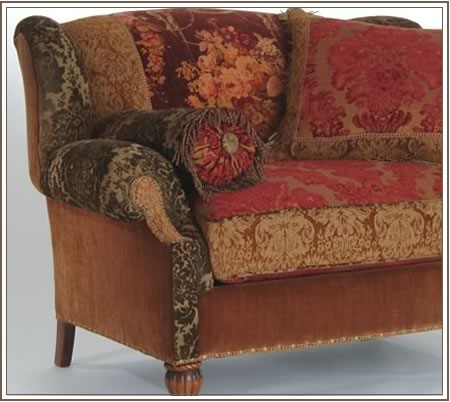 options now available in full sofa size 86l x 41d x 39h sku 552559792 - Domain Home Furniture